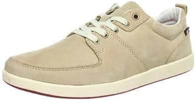 Cat Footwear P715933, Chaussures basses homme - Marron (Cobblestone), 41 EU