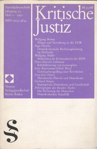 Text + Kritik. Zeitschrift für Literatur. Hrsg. Heinz Ludwig Arnold. Thema