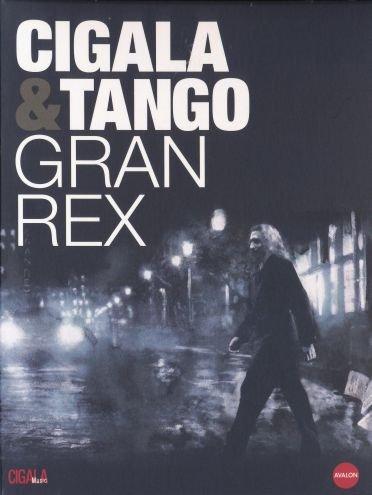 cigala-et-tango-edizione-germania