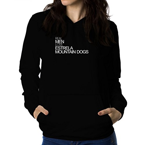 sudadera-con-capucha-de-mujer-real-men-love-estrela-mountain-dog