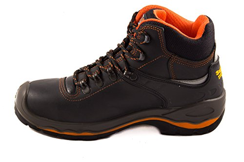 d01a8d7db2fc ... Grisport 72003 Marmolada L Dakar men and women working and Safety Boots  S3 HRO SRC. Sale. On Sale