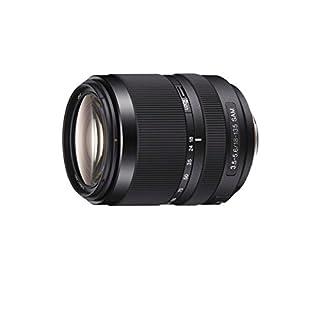 Sony SAL-18135, Zoom-Objektiv (18-135 mm, F3,5-5,6 SAM, A-Mount APS-C, geeignet für A77, A68, A58 Serien) (B0084YK05Y) | Amazon Products