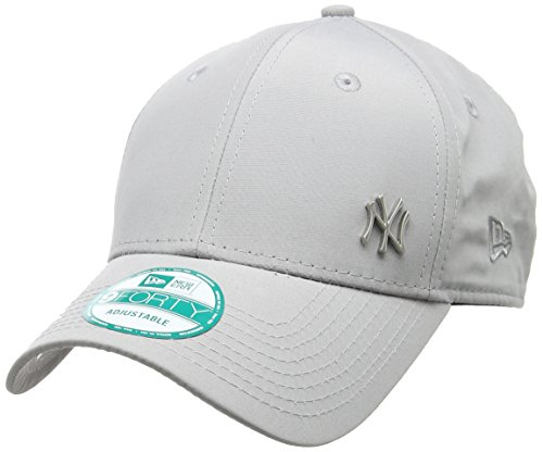 45bc5553e50d3 New era caps the best Amazon price in SaveMoney.es