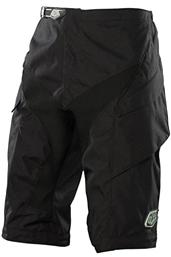 Troy Lee Moto Men's Shorts -
