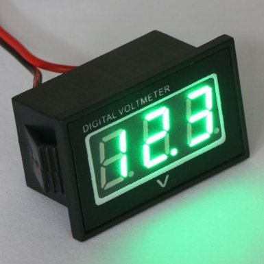wasserdicht-12v-blau-led-digital-car-auto-motorrad-voltmeter-batterie-monito-green
