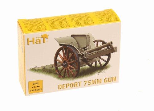 hat-8242-wwi-italian-deport-gun-75-mm-giocattolo