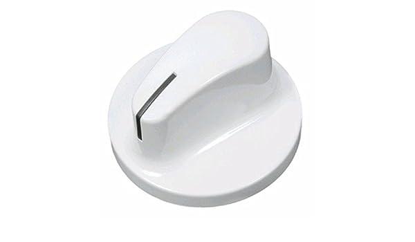 Or Beko v/éritable Bouton de contr/ôle de temp/érature pour four cuisini/ère Grill plaque