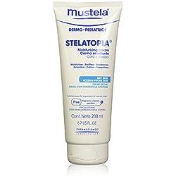 Mustela Crema Emolliente Stelatopia - 200 ml