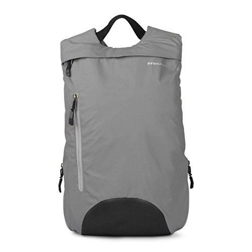 tucano-erwachsene-rucksack-luna-sportrucksack-aus-reflektierendem-material-grau-onesize-30-x-11-x-45