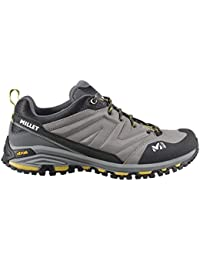 MILLET Hike Up, Chaussures de Randonnée Hautes Homme