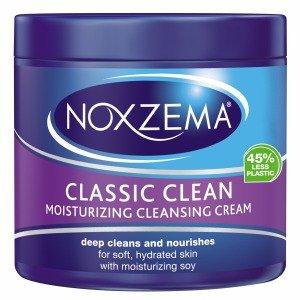 noxzema-classic-clean-moisturizing-cleansing-cream-12-oz-340-g-usa