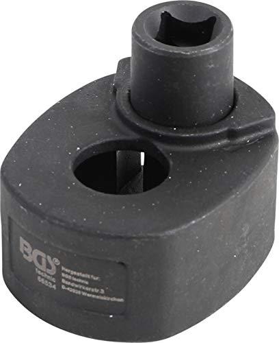 """BGS 66534   Spurstangen-Werkzeug   12,5 mm (1/2\"""")   32 - 42 mm"""