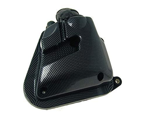 Luftfilter Carbon Minarelli APRILIA SR50 AC (94-97)
