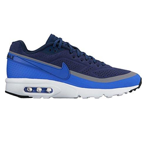 Nike Fashion Mode - Air Max Bw Ultra - Taille 41 - Bleu 1c319c561ed