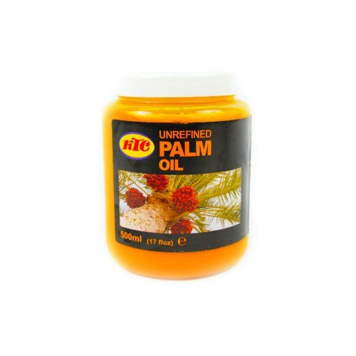 ktc-unrefined-palm-oil-500ml