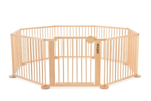 giant-playpen-strolch-1-7-for-multiple-use-can-be-used-as-room-divider-safety-gate-or-hearth-gate