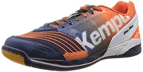 Kempa 200844301