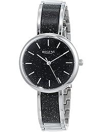 Regent Damen-Armbanduhr 12221057