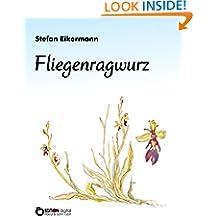 Fliegenragwurz (German Edition)