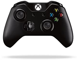 Manette sans fil pour Xbox One (B00CO4BEFK) | Amazon price tracker / tracking, Amazon price history charts, Amazon price watches, Amazon price drop alerts