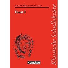 Suchergebnis Auf Amazon De Fur Gedicht Interpretation Goethe Bucher
