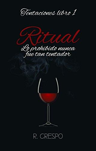 Ritual (Tentaciones nº 1)