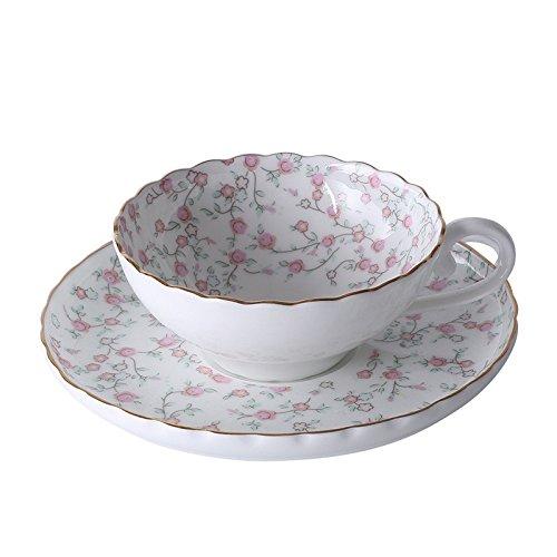 fulmcl-keramik-kaffeetasse-kit-englisch-bone-china-kaffeetasse-kreative-geschenke-tasse-teeb