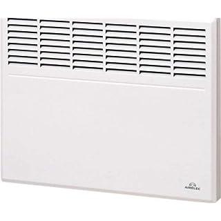Airelec electric heating Enduroc 500W