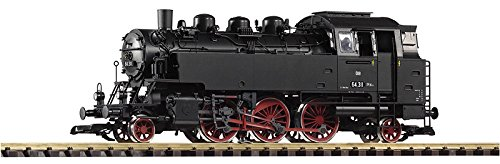 g-pi-locomotora-br-64-obb-iii