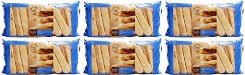 6-pack-de-rit-sponge-fingers-125-g-6-pack-super-saver-save-money