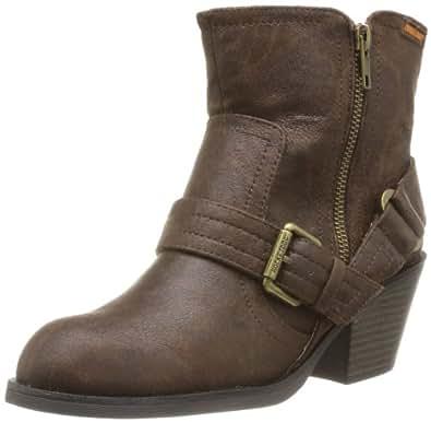 Rocket Dog Womens Shoes Amazon
