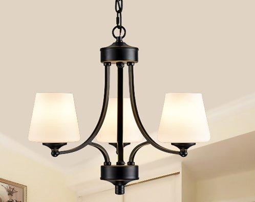 gsly-industrial-lampadarioamerican-country-style-pendente-in-vetro-luce-pulire-il-vetro-chiaro-ombra