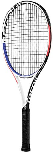 Raquette Tecnifibre T-Fight 305 XTC - GRIP 3