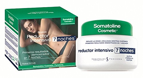 somatoline-cosmetic-reductor-intensivo-7-noches-450-ml