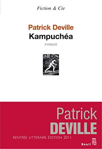 Kampuchéa