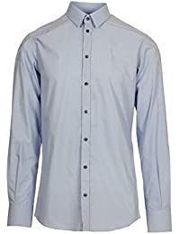 Suchergebnis auf Amazon.de für  DOLCE E GABBANA - Hemden   Herren ... 5fe33a8f7d