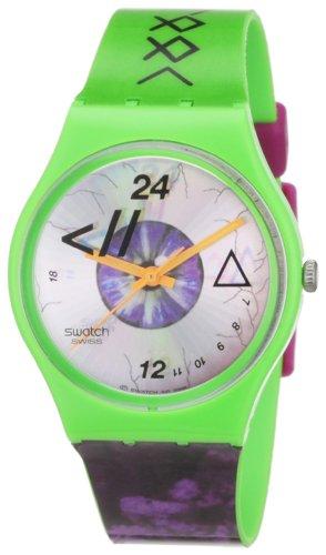 swatch-playa-look-gz215-orologio-unisex