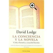 La conciencia y la novela (Atalaya)