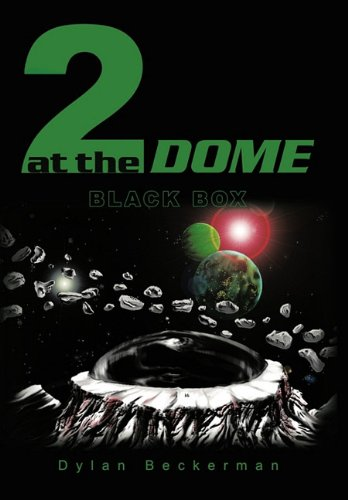 2-at-the-dome-black-box