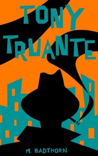 Tony Truante