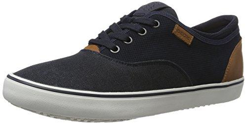 geox-u-smart-b-zapatillas-para-hombre-azul-navyc4002-42-eu