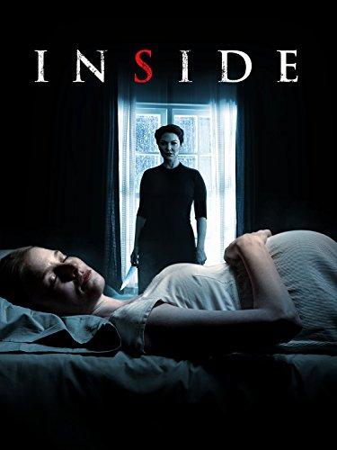 Inside [dt./OV]
