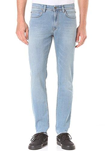 REELL Men Jeans NOVA 2 Artikel-Nr.1104-008 - 01-001 Light BlueLight Blue