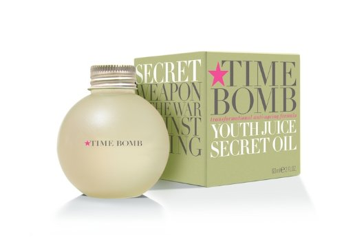lulu-time-bomb-jugo-juventud-el-petroleo-secreto-60ml