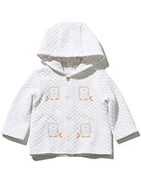 48b886fe6 Amazon.co.uk  Coats   Jackets  Clothing  Coats   Jackets