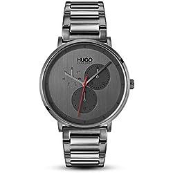 Hugo Montre 1530012
