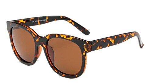 yjr-brille-ultra-leichte-polarisierte-sonnenbrillen-fur-manner-und-frauen-klassische-retro-zu-sonnen