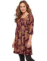702803fc2a8b Suchergebnis auf Amazon.de für  Joe Browns - Kleider   Damen  Bekleidung