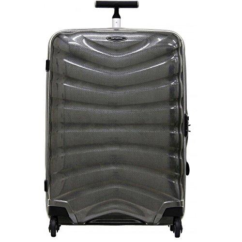 valise-samsonite-firelite-spinner-69-cm-4-roulettes-poigne-tlescopique