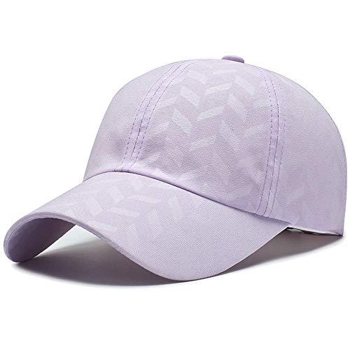 5dbba78959368 VISER Mexican Elegant Summer Golf Hat Classic Modern Anti-UV Visor Men s  Baseball Cap Women s